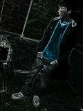 Photo de x-kevin-adn