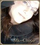 Photo de Mk--Choco