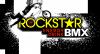 RockstarBmx