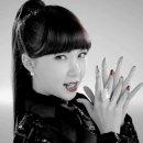 Photo de Kpop-makesmile