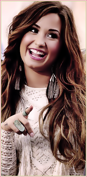 Welcome on About-DLovato