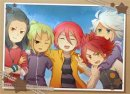 Photo de Inazuma-Eleven-Couples