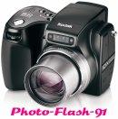 Photo de photo-flash-91