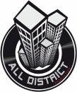 Photo de alldistrict-prod