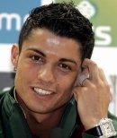 Photo de C-Ronaldo10250