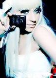 Photo de Melanie---K