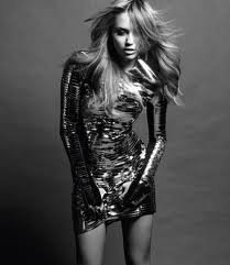 Miley Cyrus & Hannah Montana <3