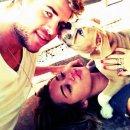 Photo de Miley-Cyrus-2392
