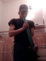 mwa et ma pipe