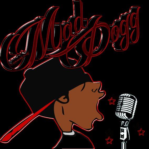 maddogg's blog