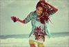 ~ Jean Roch ft Kat Deluna & Flo Rida × I'm Alright
