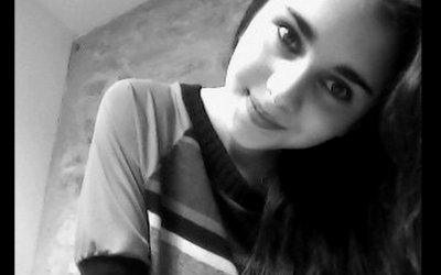 Je Sais Pas Si T'imagine Que T'arrive A Me Faire Sourire Rien Qu'en Existant ...♥♥