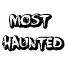 Photo de Most-Haunted