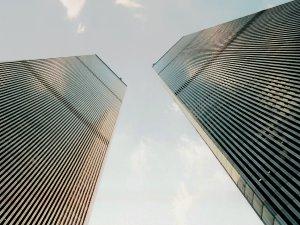 Quelques petites choses à savoir sur le World Trade =)