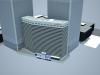 Le Marriott World Trade Center (Wtc 3)