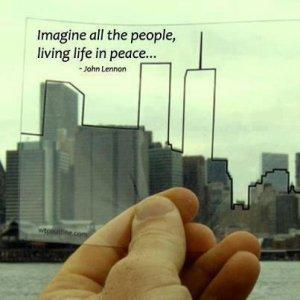 Mon 11 septembre