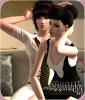 Model-Of-Sims