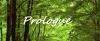 Prologe