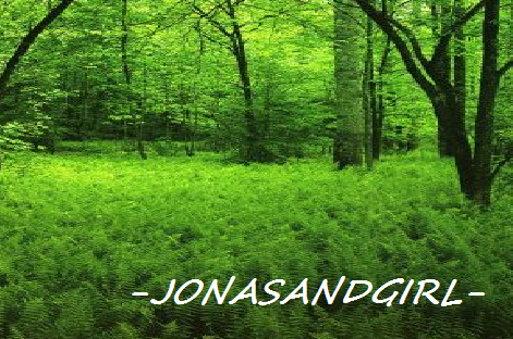Blog de Jonasandgirl