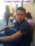 Photo de ryad-mco-31