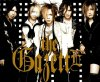 The GazettE - Cassis .