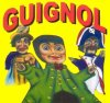 Maquette-Guignol