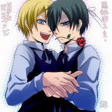 contre ou pour Ciel+Alois