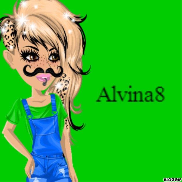 Blog de Alvina8