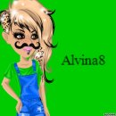 Photo de Alvina8