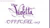 Violetta-OFFICIEL-007
