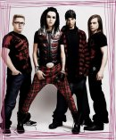 Photo de les-blogs-tokio-hotel