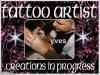 yb-tattouage-67