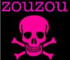 zouzou84300