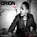 Photo de Orion-newj