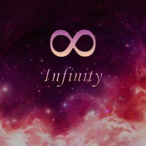 Infinity ♡