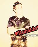 Photo de RonaldoSantos