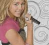 Miley-Looks