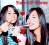 Stars--Of--Disney