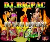 MIX RAGGA DANCEHALL