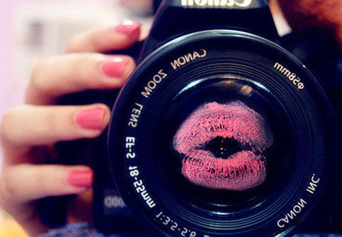 ♥insaf♥