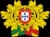 portugal59277