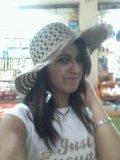 Photo de houria57300houria
