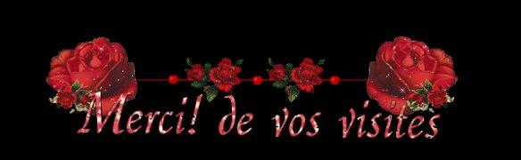 $àà@iiiiiD LoVe KhoLiiiTà for eveR i$ my liFe