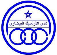 الاسم الكامل نادي الأولمبيك البيضاوي تأسس عام 1904 الملعب ملعب تيسيما