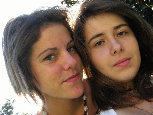 Mouss&Pipo  ♥