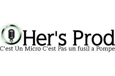 ici C'est La Her's Production