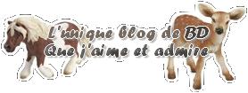 C.E Du Pégase D'or