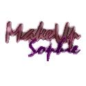 Photo de MakeUp-Sophie