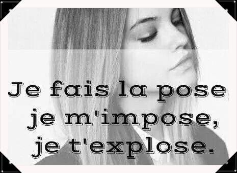 Chapitre 21🏆