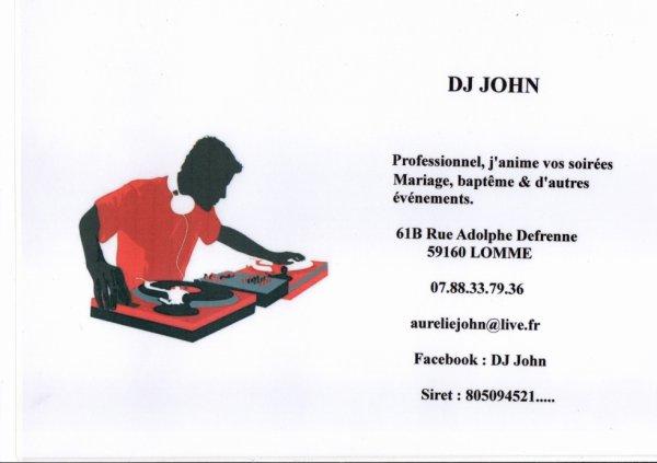 DJJOHN666